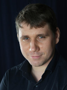 Julian Schutsch